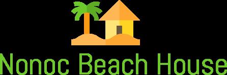Nonoc Beach House